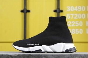 Balen Klassisch ciaga Mesh-Sneakers Unisex Shoes Outdoor Freizeitschuhe 36-45