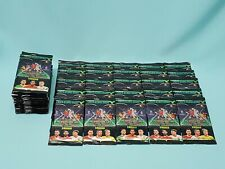 Panini Road to Uefa Euro 2020 Adrenalyn XL 50 Booster / 300  Trading Cards