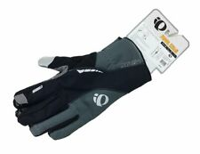 Pearl Izumi Elite Softshell Winter Cycling Gloves 2XL NOS MSRP $60
