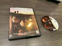 Che Luogo Della Macchia DVD Miguel De Cervantes Tony Isbert Monica Molina