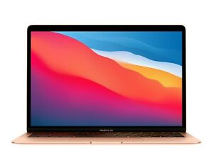 Apple MacBook Air 2020/8-Core M1 Chip/16GB RAM/1.25TB SSD Storage/Office for Mac