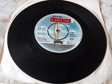 "Mud- Dyna-Mite - 7"" Vinyl - Good"