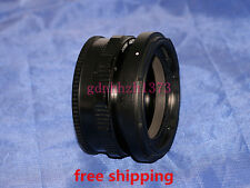 M52x1mm Screw to Hasselblad V mount Camera Focusing Helicoid Adapter 27~41mm
