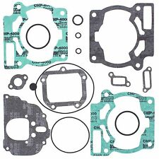 New Top End Gasket Kit KTM EXC 200 200cc 2003 2004 2005