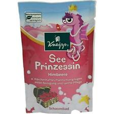 KNEIPP Schaumbad See Prinzessin 40 ml PZN 7391966