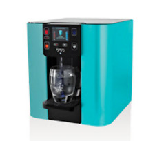 AWESOME WATER Original Water Cooler - BIBO - Filtration System