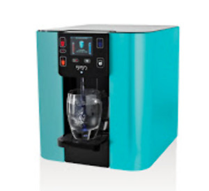 AWESOME WATER® - BIBO Filtration System - Various Colour Options