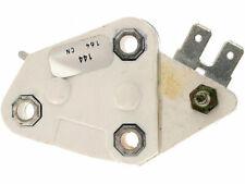 For 1980-1990 GMC C5000 Voltage Regulator SMP 43813TC 1981 1982 1983 1984 1985