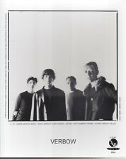 verbow white out press kit 2000