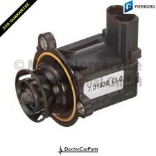 Turbo Diverter Valve FOR VW EOS 06->15 CHOICE2/2 2.0 Petrol 1F7 1F8 BPY BWA