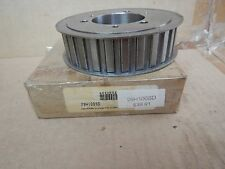 No Name Gear Belt Timing Pulley 29H100SD New