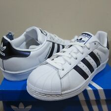 adidas Superstar Sneakers for Women for
