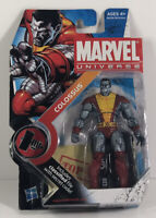 "Marvel Universe COLOSSUS 3.75"" Action Figure"