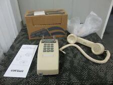 Cortelco Corded Telephones