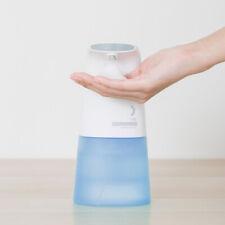 Xiaomi Bathroom Kitchen Hand Foam Soap Dispenser Automatic Touchless Sensor