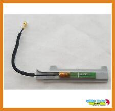 Antena Bluetooth Apple MacBook A1181 Bluetooth Antenna 631-0303