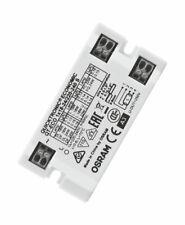 Osram Vorschaltgerät Driver Ballast  QT-ECO 1x18-24w 220-240v nicht dimmbar