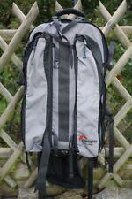LowePro Super Trekker Suspension & Adjustment Photographic Bag
