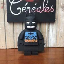 Batman 3D LEGO USB Flash Drive Cute 32G memory stick Pen Drive Gift Christmas