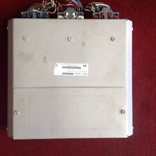 ACDELCO ENGINE CONTROL MODULE ECU ECM PART # 16183247 SERIAL # 3247R2100434297