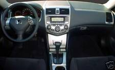 interior trims for 2006 honda accord for sale ebay rh ebay com
