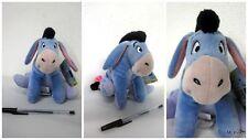 Disney Winnie The Pooh EEYORE IH - OH 17 Cm Peluche Plush Pupazzo Smoby Toys New