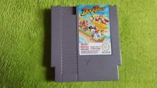 Nes - Disney's Ducktales (only Module)