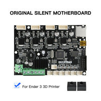 Digital Creality Silent Mainboard Board Motherboard 24V für Ender 3/5 3D-Drucker