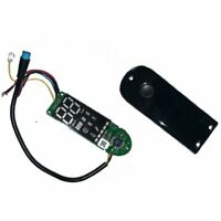 For Ninebot Max G30/30P Dash Board Assembly Not Shared Version Spare Parts
