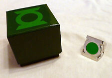 DC DIRECT_GREEN LANTERN Honor Guard Ring Prop Replica__Limited Edition_New & MIP