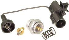 Power Steering Pressure Switch WELLS PS776 fits 10-12 Kia Soul