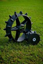 Hedgehog Winter Wheels Electric Golf Trolley Motocaddy 3 Wheel Kit