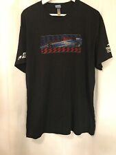 Formula 1 Mens T Shirt 2014 Circuit Of The Americas XL