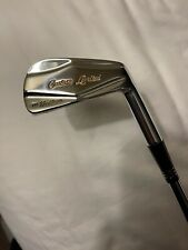 NOS Macgregor Custom Limited By Nicklaus 3-SW