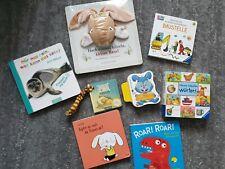 Bücher Kinder Kleinkinder Paket Neu Baby