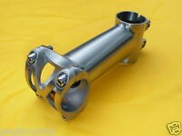 "J&L Titanium Stem 25.4mm/1 1/8""-138g-For Road&Mountain bike/XC/MTB/FR/DH"