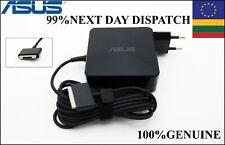 100% Genuine New Asus tx300ca adapter adp-65aw a 19v 3.42a 65w charger