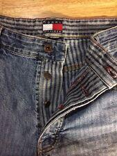 Tommy Hilfiger Vintage Mens Shorts 33