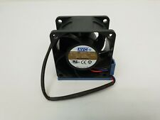 8x HP DL180 G6 P4500 G2 SE326M1 Server Cooling Fan Assembly 519199-001