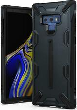 For Samsung Galaxy Note 9   Ringke [DUAL-X] Heavy Duty Tough Back Cover Case