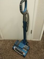 Shark Rocket Powerhead Vacuum AH452 fully cleaned and working