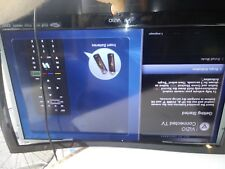 "BRAND NEW LED STRIP Vizio E370VP Backlight 37"" V6 Edge FHD Rev1.0 1 R-Type"