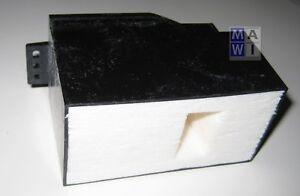 ORIGINAL Epson Ink Absorber Waste Tray Tintenfilz Resttintenbehälter XP-610