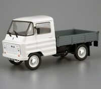 Zuk A-11B FSC Commercial Lorry Poland Pick-up 1:43 Scale Diecast Model Car 1974