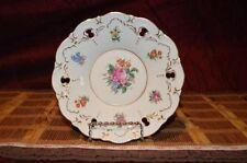 Pink Porcelain Dinnerware for Children & White Porcelain Dinnerware for Children | eBay