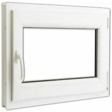 Fenêtres blancs pour le bricolage