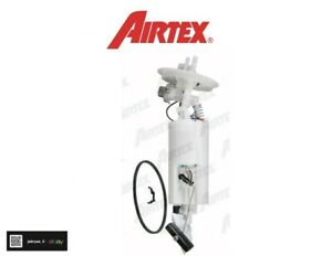 NEW Airtex E7094M Fuel Pump Module Assembly For- Caravan Voyager Town & Country