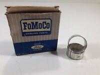 Vintage FoMoCo BIA-7025-B Transmission Case Bushing