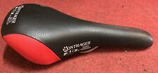 Sella bici selle San Marco Bontrager 3D bike saddle seat post made in Italy