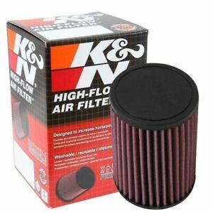 K & N Performance Luftfilter - YA-1308 für Yamaha XJR 1300 07-15